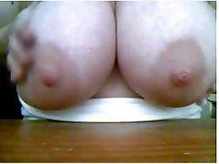Amateur, Big Boobs, Mature, Webcam