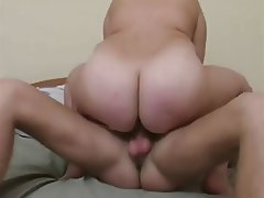 BBW, Blowjob, Mature, MILF, Old and Young
