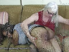 Amateur, BDSM, Big Butts, Spanking