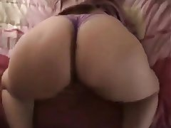 Amateur, BBW, Big Butts, MILF