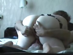 Amateur, Bisexual, Mature, Webcam