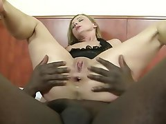Hardcore, Interracial, MILF, Old and Young