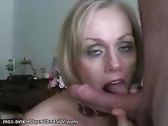 Amateur, Mature, Granny, MILF, Old and Young