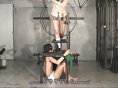 BDSM, Bondage, Femdom, Japanese, BDSM