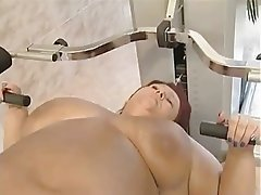 BBW, Big Boobs, MILF, Old and Young