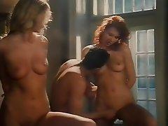 Group Sex, Hardcore, Orgy, Teen