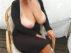Amateur, Big Boobs, MILF