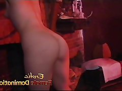 BDSM, Bondage, Femdom, Mistress, BDSM