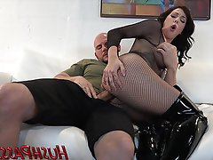 Cumshot, Cum in mouth, Doggystyle, Beauty, Fucking