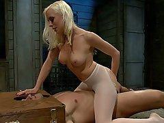 BDSM, Pantyhose, Pantyhose, Mistress, Femdom, Femdom