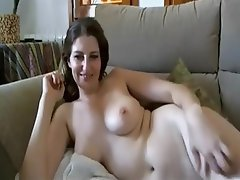 Webcam, Amateur, Big Boobs, Big Nipples