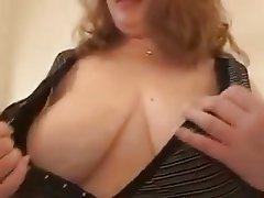 BBW, Big Boobs, Interracial, Big Black Cock