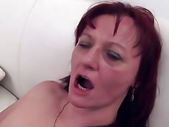 Anal, Blowjob, Gangbang, Granny, Old and Young
