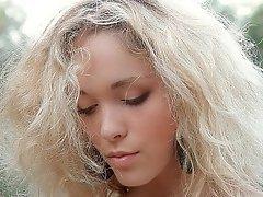 Babe, Beauty, Blonde, Cute