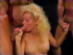 Group Sex, Pornstar, Vintage