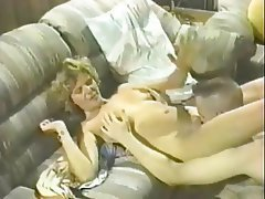 Amateur, Cuckold, Cumshot, Old and Young