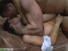 Amateur, Asian, Babe, Big Ass, Big Cock