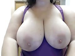 Amateur, Big Butts, Big Boobs, Webcam