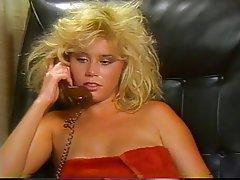 Blowjob, Facial, Group Sex, Blonde, MILF