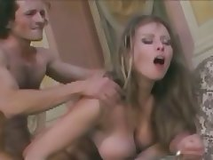 Big Boobs, Cumshot, Pornstar, Threesome