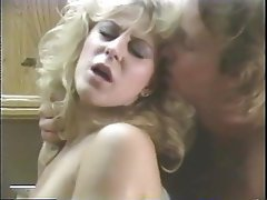 Anal, Double Penetration, Hairy, Stockings, Vintage