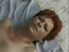 Anal, Mature, MILF, Old and Young